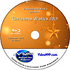 Wishes Dance DVD