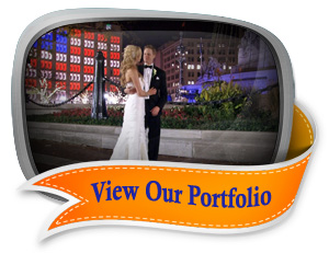Wedding Video Portfolio